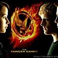 hunger-games-movie-wp_trio01.jpg