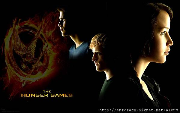 hunger-games-movie-wp_trio02.jpg