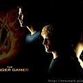 hunger-games-movie-wp_trio02.jpg
