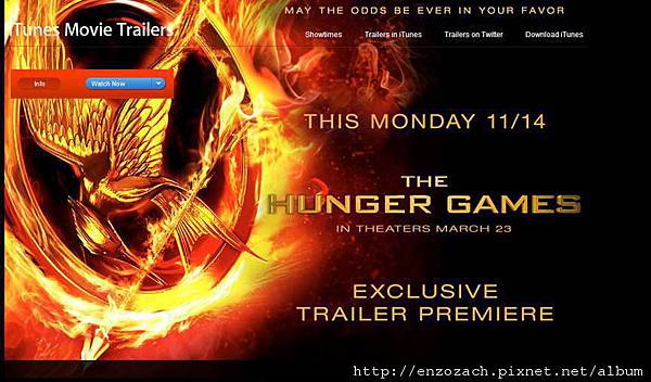Hunger-Games-Trailer-itunes.jpg