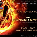Hunger-Games-Trailer-itunes.jpg