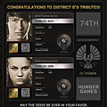 District_8.png
