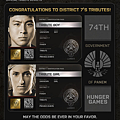 District_7.png