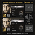 District_9.png