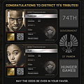District_11.png