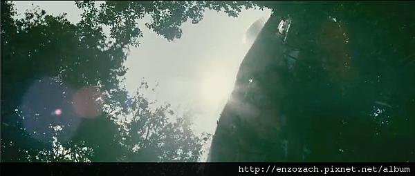 Screen-shot-2011-11-14-at-8.46.22-AM.png