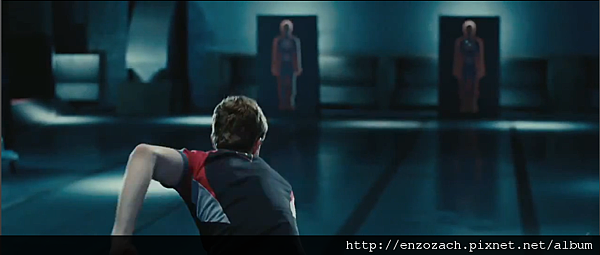 Screen-shot-2011-11-14-at-9.28.31-AM.png