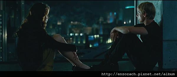 Screen-shot-2011-11-14-at-10.21.54-AM.png