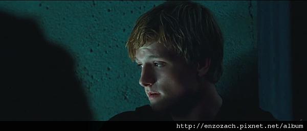 Screen-shot-2011-11-14-at-10.22.19-AM.png