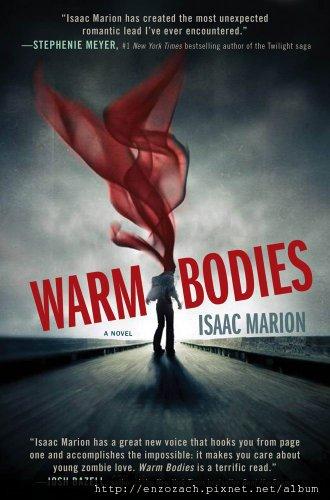 warm-bodies-book-cover.jpg