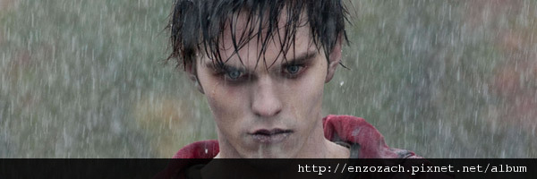 warm-bodies-movie-image-nicholas-hoult-slice.jpg