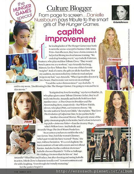 THG-TeenVogue-Scan002-March2012.jpg