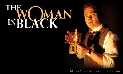 The Woman in Black.jpg