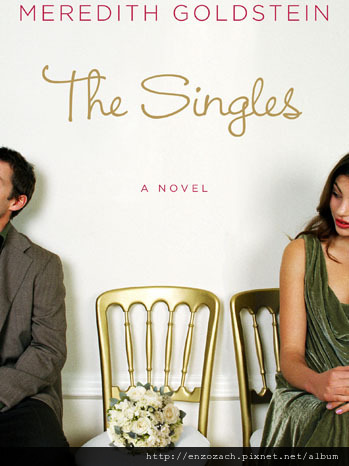 the_singles_book_cover_a_p