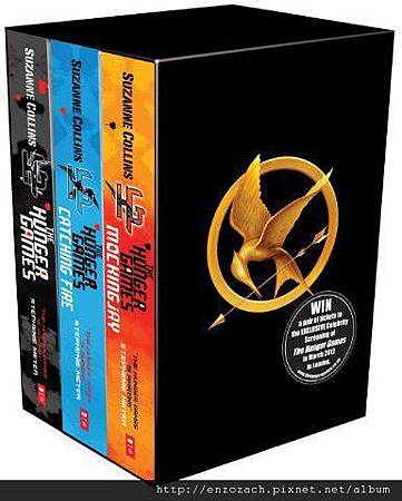 The-Hunger-Games-Trilogy-Box-Set