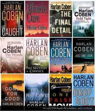 harlan_coben_books