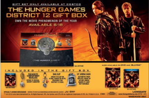District-12-Gift-Box-300x197