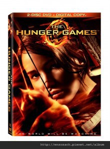 Hunger-Games-DVD-221x300
