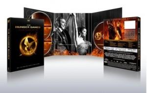 Target-Hunger-Games-DVD-300x189
