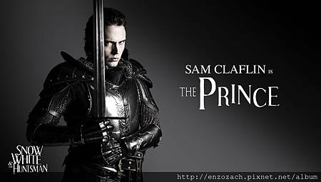 Sam-Claflin-Snow-White-and-the-Huntsman