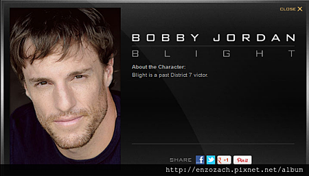 QQ-Bobby-Jordan
