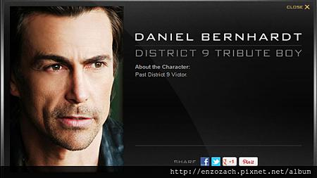 QQ-Daniel-Bernhardt