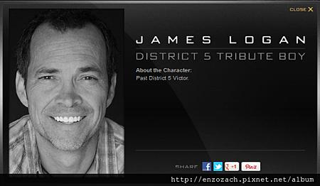 QQ-James-Logan1