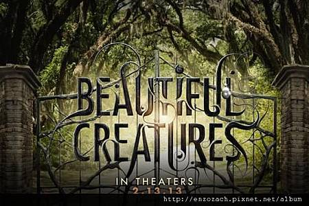 Official-Trailer-for-Romantic-Supernatural-Film-Beautiful-Creatures-Released