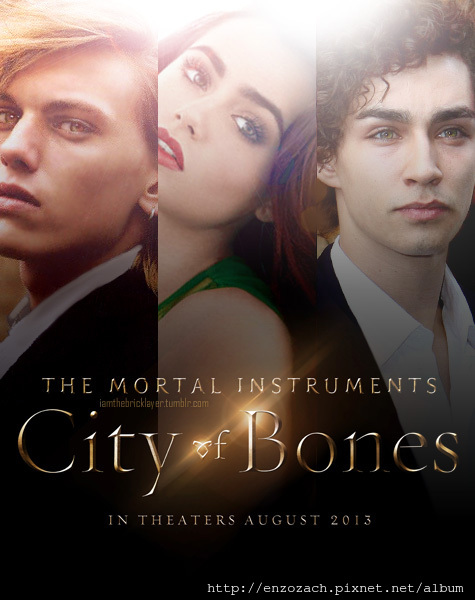 -The-Mortal-Instruments-City-of-Bones-fanmade-movie-poster-city-of-bones-movie-31765421-475-600
