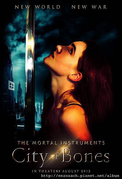 -The-Mortal-Instruments-City-of-Bones-fanmade-movie-poster-city-of-bones-movie-31748041-500-730