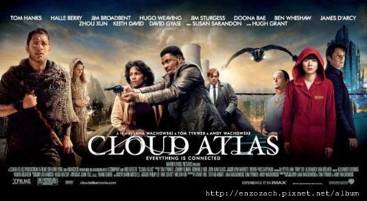 cloud_atlas_ver3