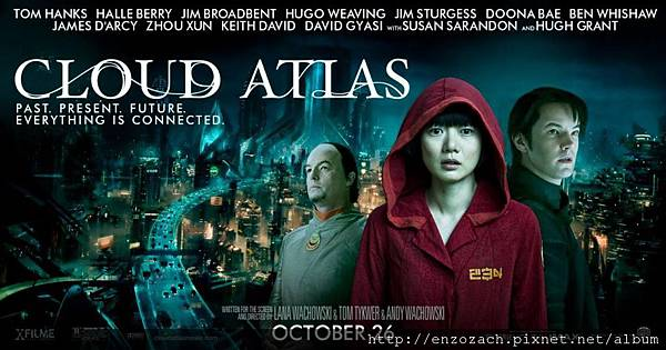 Cloud-Atlas-banner-2