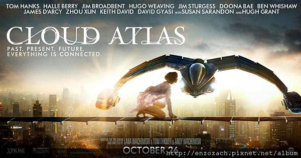 cloud-atlas-banner-4