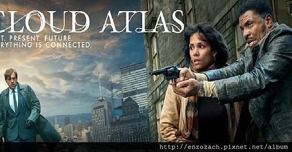 movie-cloud-atlas-poster-banner-halle-berry-keith-david
