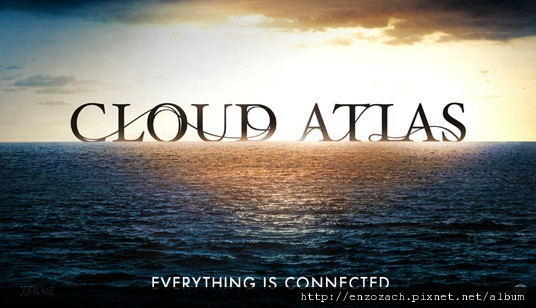 cloud-atlas-poster1-e1343321597484