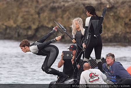 Finnick-Hawaii