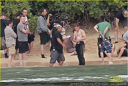 Hawaii-28