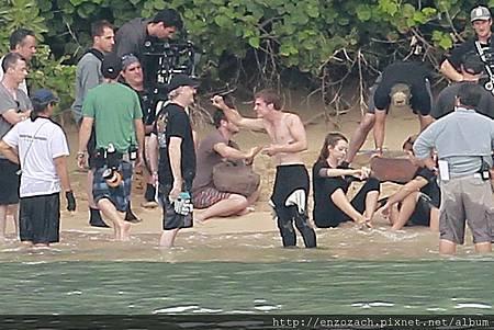 Hawaii-30