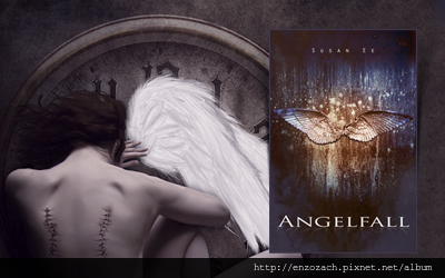 angelfall-400x250