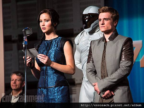 Catching-Fire-Katniss-and-Peeta