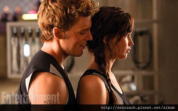 finnick-katniss-catching-fire (1)