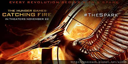 Catching-Fire-Twitter-header