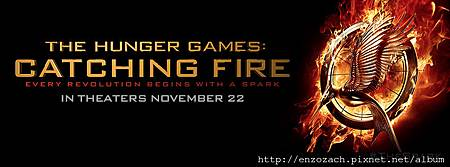 Catching-Fire-Facebook-Cover