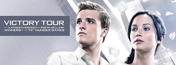 Katniss-Peeta-Victory-Tour-Catching-Fire