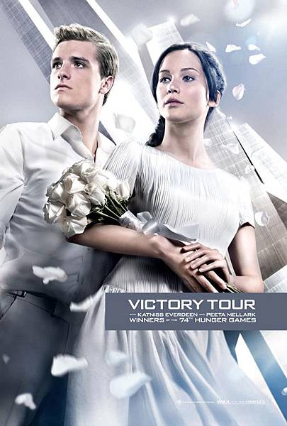 Victory-Tour-Poster1
