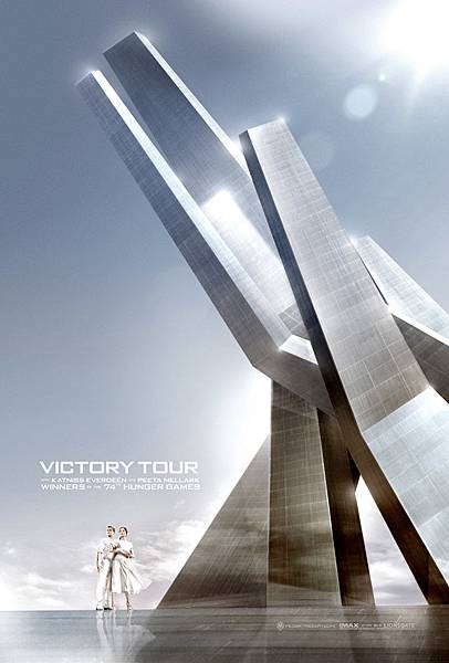 victory-tour-poster-1