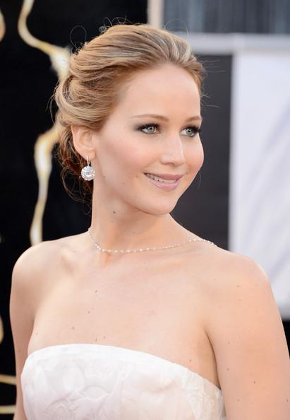 Oscars-Jennifer-3