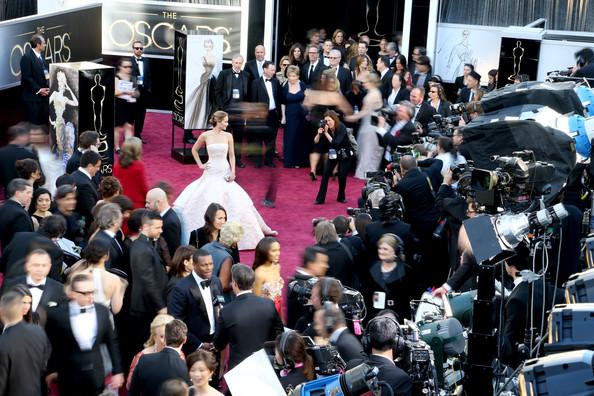 Oscars-Jennifer-1