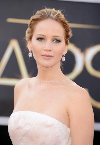 Oscars-Jennifer-2