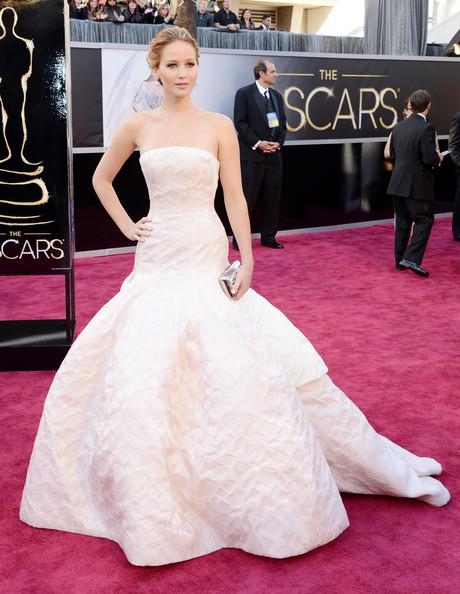 Oscars-Jennifer-5